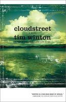 Cloudstreet : A Novel